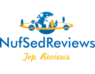 Nuf Sed Reviews | Top Reviews